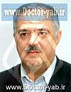 دکتر حسین عاشق