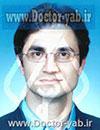 دکتر محمد ابراهیمی راد