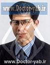 دکتر شهرام یوسفی