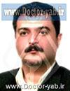 دکتر حسین عرفانی