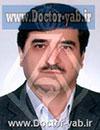 دکتر سید محسن تولیت کاشانی