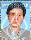 دکتر سید مجتبی تولیت
