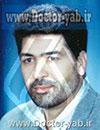 دکتر محمدعلی سرلک