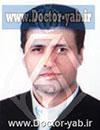 دکتر محمدحسن فانی سرلک