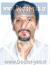دکتر محمدکاظم مجتهد