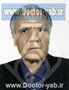 دکتر محمود معتمدی فر