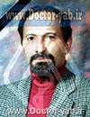 دکتر ایرج صدیق مستوفی
