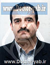 دکتر مهرداد صالحی