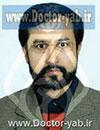دکتر حسین خدمت