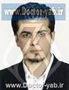 دکتر سید علی موسوی زاده کاشی پز