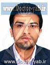 دکتر سید علی موسوی زاده مبارکه