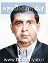 دکتر شهرام رفیع زاده