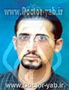 دکتر شهرام رفیعیان