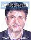 دکتر اسماعیل پور جعفری صفت پیشخانی