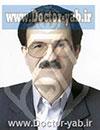 دکتر سید پرویز دیهیمی