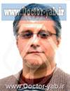 دکتر سید مجتبی فاموری
