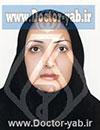 زهرا مجیدی