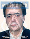 دکتر حسین جهان بینی