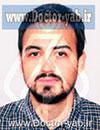 دکتر سید سجاد احمدی