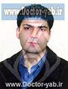 دکتر حامد گیلان ورنوسفادران