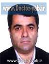 دکتر مجتبی خاک پور
