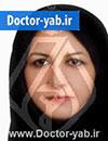 دکتر مهناز معلم
