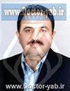 دکتر سعید سادات منصوری