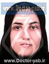 دکتر شیما بنی اسد دشتابی