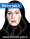 دکتر مژگان صامت زاده