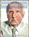 دکتر حسین آقا داداشی