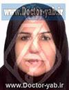 دکتر شهین عبدالهی فخیم