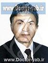دکتر سیروس ایزدی یزدی