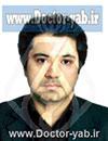 دکتر سید علی حسینی