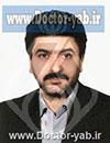 دکتر علیرضا مظهری