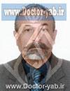 دکتر سید مرتضی ایران منش