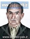دکتر محمدرضا فراهانچی برادران