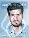 دکتر داود شریفی