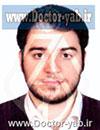دکتر علیرضا کیقبادی