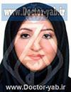 دکتر لیدا محمودی