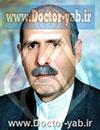 دکتر سید محمود طباطبایی