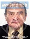 دکتر پرویز آزادی