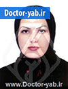 دکتر سارا پور احمد آبکنار
