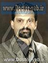 دکتر شروان شعاعی