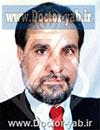 دکتر شهریار شمس شعاعی