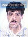 دکتر علی اکبر بختیاری