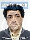 دکتر محمود سعیدی