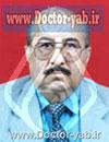 دکتر محمود ارومچه