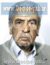 دکتر محمد یونسی