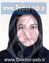 سارا سادات موسوی نسب