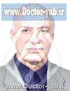 دکتر داود تقی پور پایدار